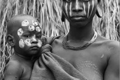 2018-ethiopia-0344