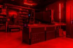 darkroom-7