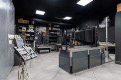 darkroom-1