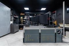 darkroom-2