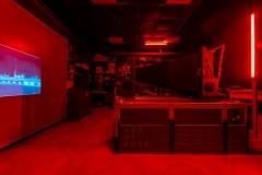 darkroom-3