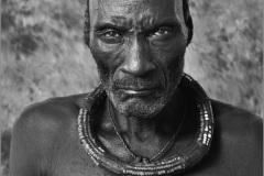 2018-08-africa-04567