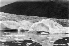 iceland2016_oprya056