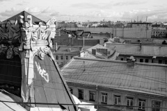 roofs_035_acros_001