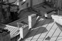 roofs_055_acros_002