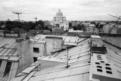 roofs_085_delta400_004-copy