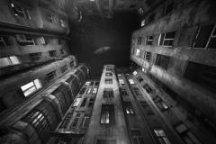 courtyard_045_print