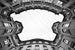 courtyard_062_print_1