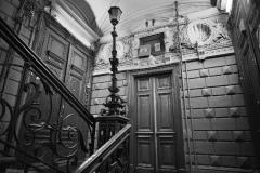 entrance_074_print