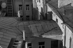 roofs_055_acros_004_print-scaled