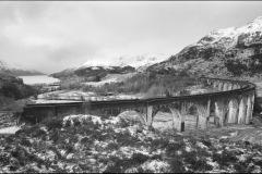 2017-02-scotland-06-003-web